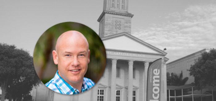 pastor-campus_fcd