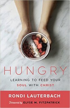 hungry for worship book review The hardcover of the devotions for the hungry heart: chasing jesus six days  the book was truly a review-worthy book  a great book devotions for the hungry.