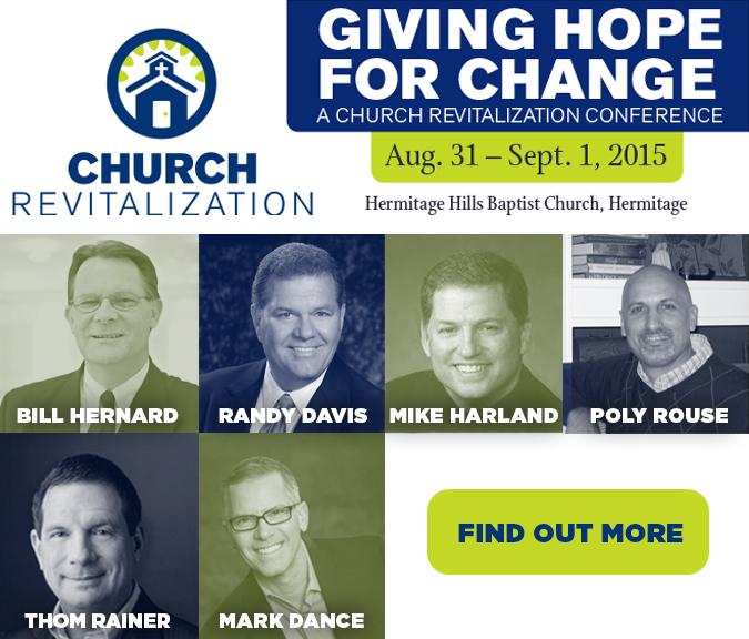 ChurchRevitalization-home