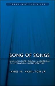 hamilton-song-of-songs