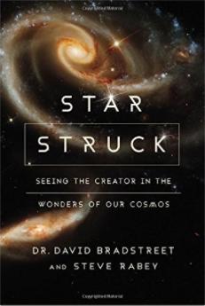 star struck book
